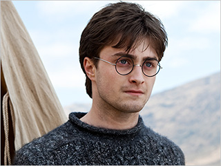 deathly-hallows-part-1-001