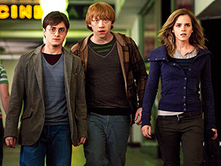 Deathly-Hallows-Part-1