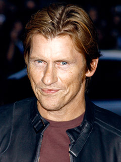 dennis-leary