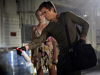 Dexter 506