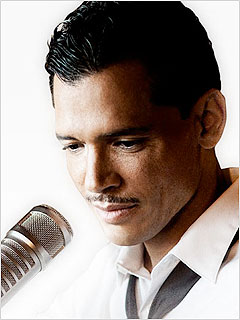 HEART FULL OF LOVE El DeBarge