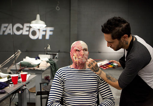 Face-Off-makeup-show