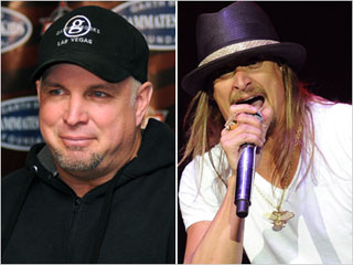 garth-brooks-kid-rock