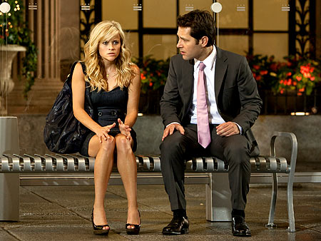 How Do You Know | Dec. 17 Why We Can't Wait: Two old friends (played by Reese Witherspoon and Paul Rudd) begin to fall in love after running into each…