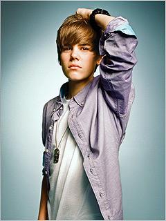 Justin Bieber   STUCK IN THE MOMENT Justin Bieber