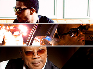 kid-cudi-cee-lo-quincy-jones