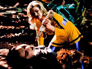 Kristy-Swanson-Buffy
