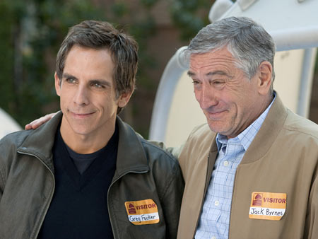 Little Fockers | Dec. 22 Why We Can't Wait: Okay, maybe ''can't wait'' is a little too much for this threequel, but that doesn't mean that it won't…