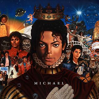 MICHAEL-COVER