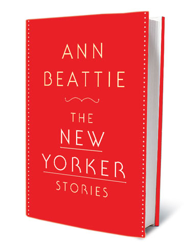 The New Yorker Stories | THE NEW YORKER STORIES, by Ann Beattie Beattie's a maestro of short fiction, and now you can read her New Yorker pieces without those distracting…