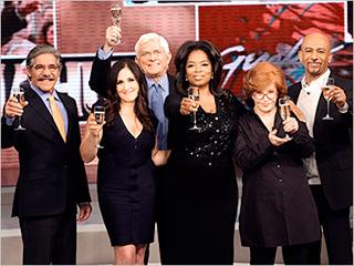 Oprah-Champagne-Toast