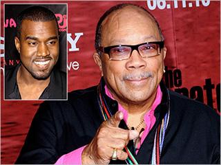 Quincy-Jones-on-Kanye-West