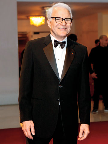 Steve Martin | AN OBJECT OF BEAUTY, by Steve Martin His new novel, set in the ruthless New York art scene, is an impressive work that proves the…