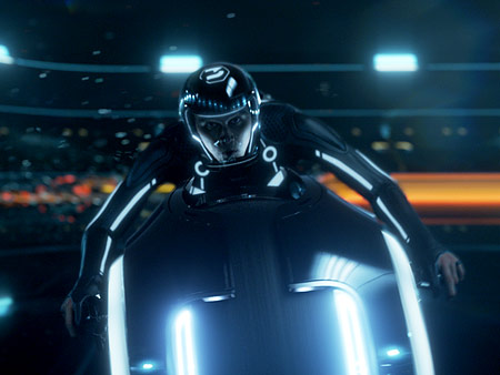 TRON: Legacy | Dec. 17 Why We Can't Wait: Almost three decades after the first TRON introduced digital effects to the cinema, this sequel returns to the eye-popping…