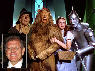 wizard-of-oz-zemeckis