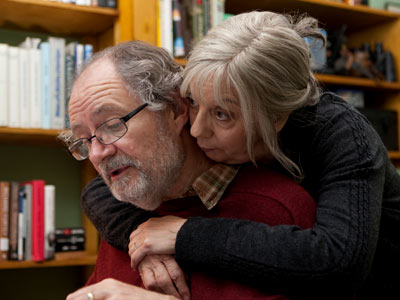 Another Year | 6. Another Year This pure and moving Mike Leigh film has none of the glib class-war caricature that has often marred his work. Instead there's…
