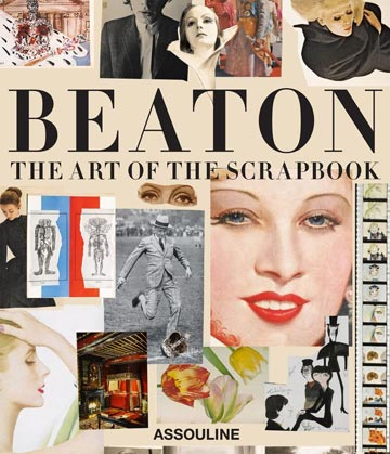 James Danziger, Assouline, $157.50 Cecil Beaton practically defined the art of the celebrity portrait with iconic images in Vogue and Vanity Fair . But in…