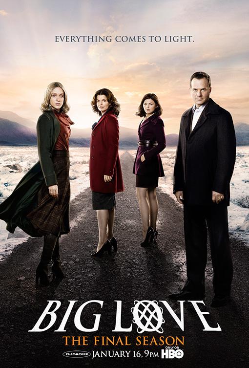 big-love-finale