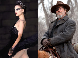 Black-Swan-True-Grit