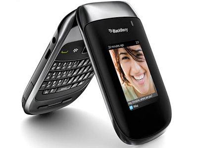 BlackBerry Style 9670 ($99) Who says clamshell phones are dead? At $99 (with a contract), the Style may just be the answer to your tactile-keyboard…