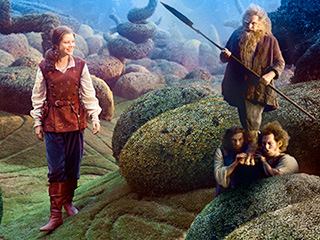 Chronicles-of-Narnia-Dawn-Treader