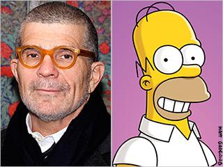 David-Mamet-Homer-Simpson