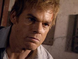 Dexter Finale Season5