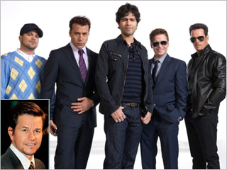 Entourage-movie-Wahlberg