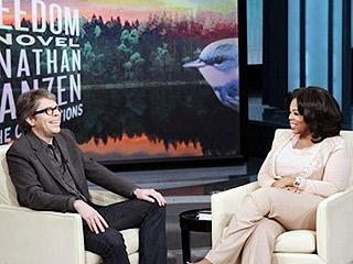 frazen-oprah