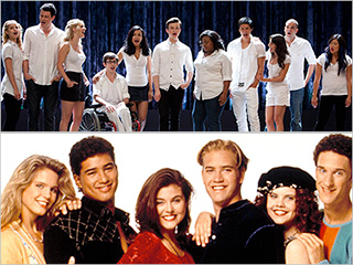 GLEE-The-College-Years