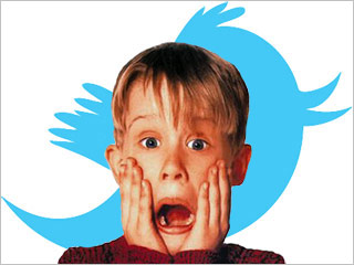 Home-Alone-Twitter