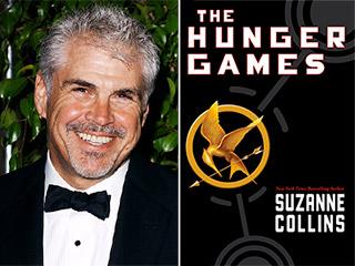 Hunger-Games-director