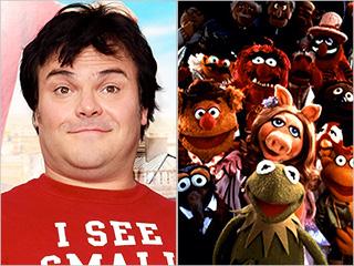 jack-black-muppets