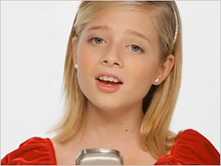 Jackie-Evancho-Talent-video