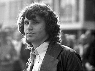 Jim-Morrison