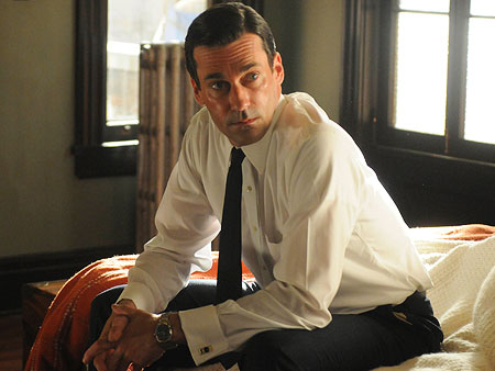 Mad Men, Jon Hamm | JON HAMM ( Mad Men ) Seriously, you want us to write out what makes Jon Hamm one of the sexiest stars of the year?…