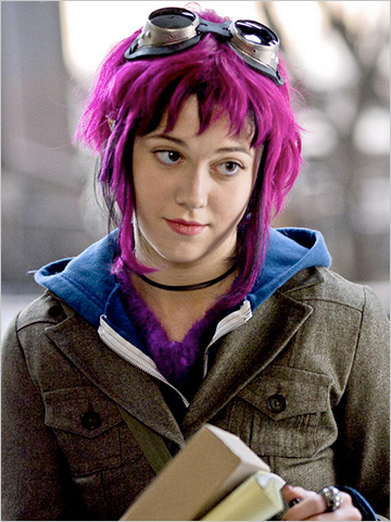 Mary Elizabeth Winstead | Mary Elizabeth Winstead (Movies Division) Round 1: Def. Jennifer Lawrence Round 2: Def. Joe Anderson Sweet 16: Lost to Sam Rockwell