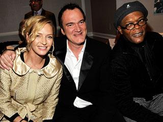 Quentin-Tarantino-Uma-Sam_320.jpg