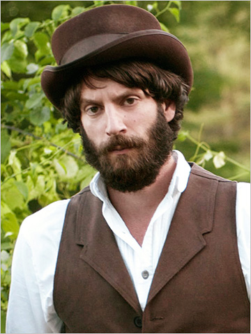 Raspy-voiced singer-songwriter Ray LaMontagne pulls a whammy with his Song of the Year nod; his folky lament ''Beg Steal or Borrow'' will compete with the…