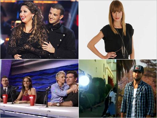Reality-TV-Hills-Idol-Stars