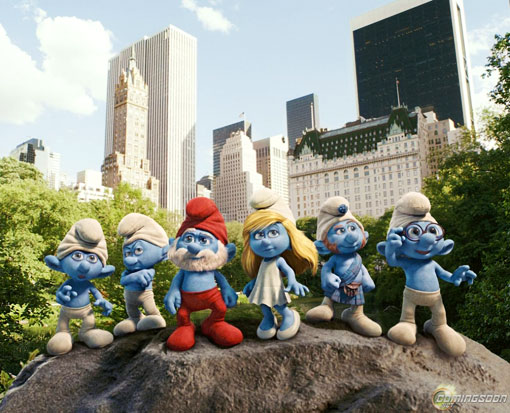 smurfs-movie_510.jpg