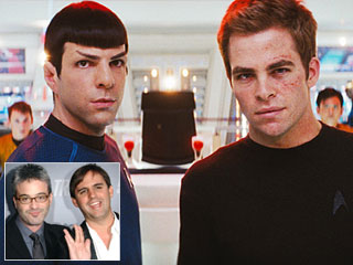 Star-Trek-new-movie