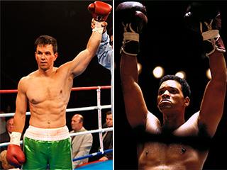 The-fighter-Ali