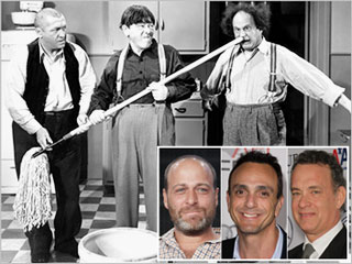 Three-Stooges-Hanks