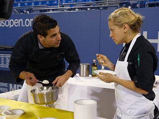 Top Chef Allstars