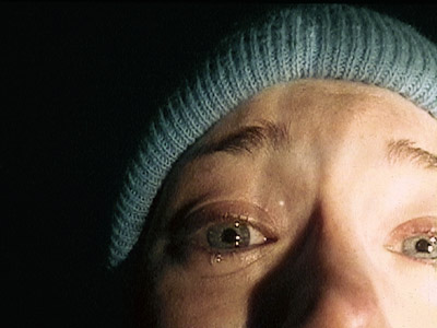 The Blair Witch Project | A horror film that seemed almost real. For a decade it was an anomaly, but the influence of Blair Witch is just starting to be…