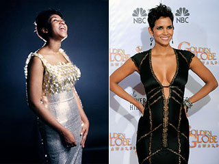 Aretha-Franklin-Halle-Berry