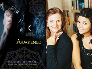 awakened-authors