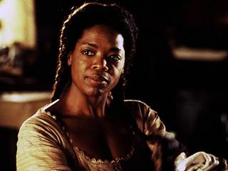 Beloved-Oprah-Winfrey
