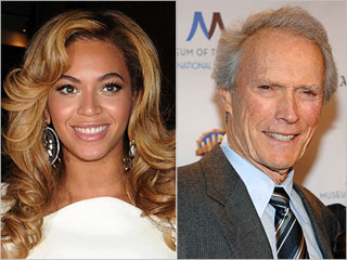Beyonce-Clint-Eastwood